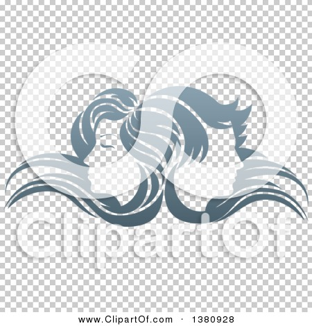 Transparent clip art background preview #COLLC1380928