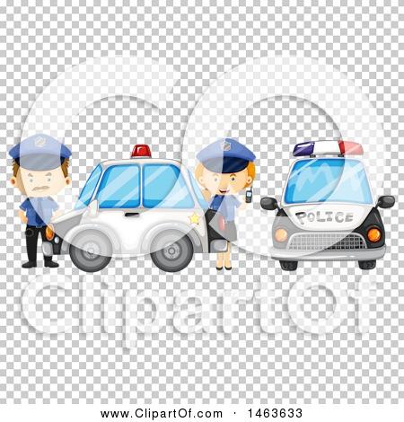 Transparent clip art background preview #COLLC1463633