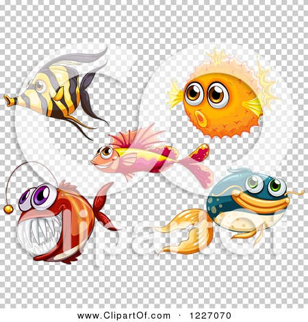 Transparent clip art background preview #COLLC1227070