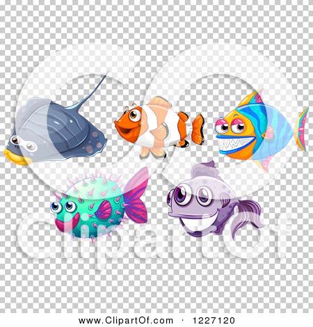 Transparent clip art background preview #COLLC1227120