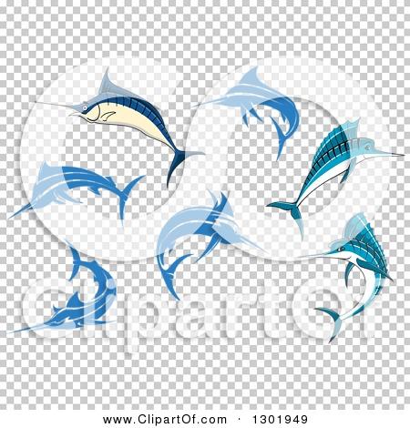 Transparent clip art background preview #COLLC1301949
