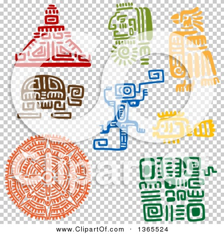 Transparent clip art background preview #COLLC1365524