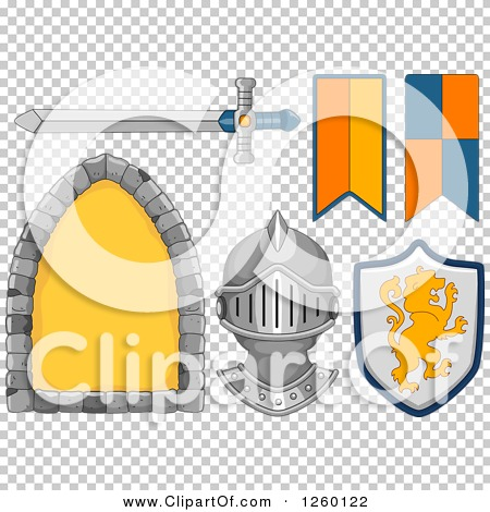 Transparent clip art background preview #COLLC1260122