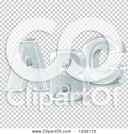 Transparent clip art background preview #COLLC1332172