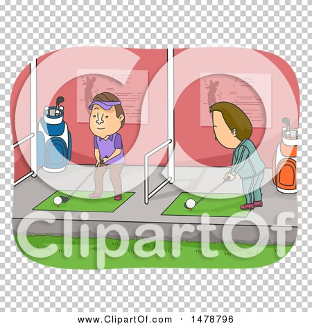Transparent clip art background preview #COLLC1478796