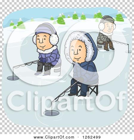 Transparent clip art background preview #COLLC1262499