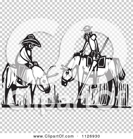 Transparent clip art background preview #COLLC1126930