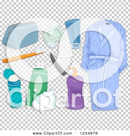 Transparent clip art background preview #COLLC1234878