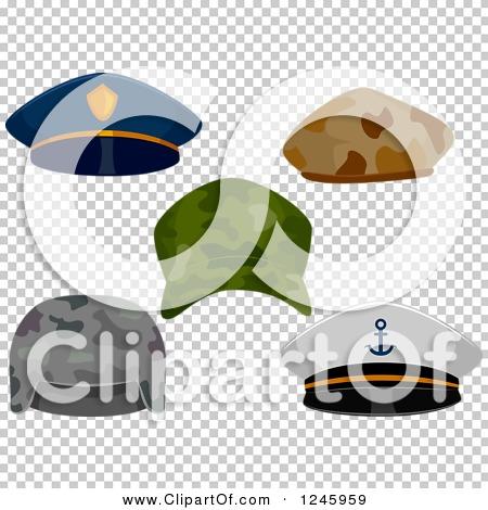 Transparent clip art background preview #COLLC1245959