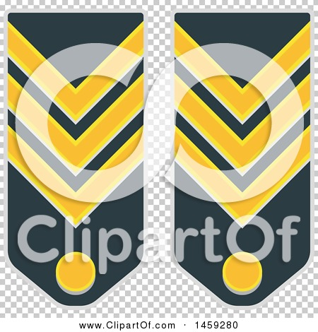 Transparent clip art background preview #COLLC1459280