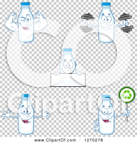 Transparent clip art background preview #COLLC1270278