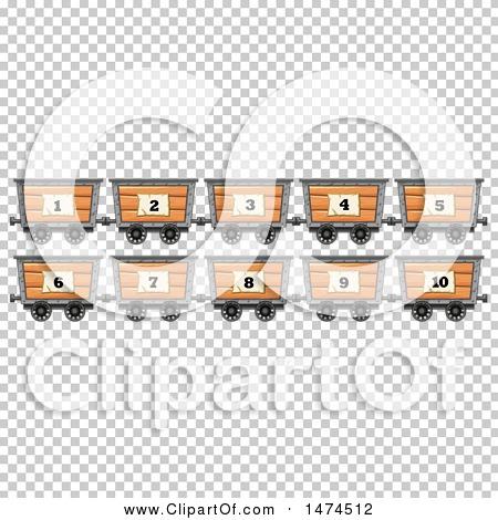Transparent clip art background preview #COLLC1474512