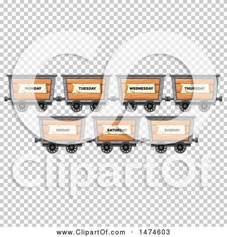 Transparent clip art background preview #COLLC1474603