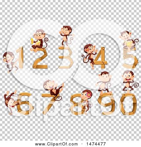 Transparent clip art background preview #COLLC1474477