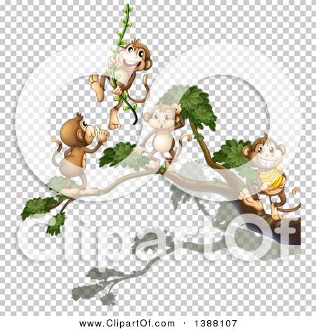 Transparent clip art background preview #COLLC1388107