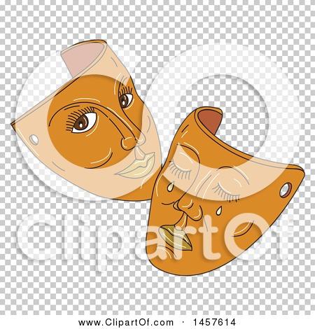 Transparent clip art background preview #COLLC1457614