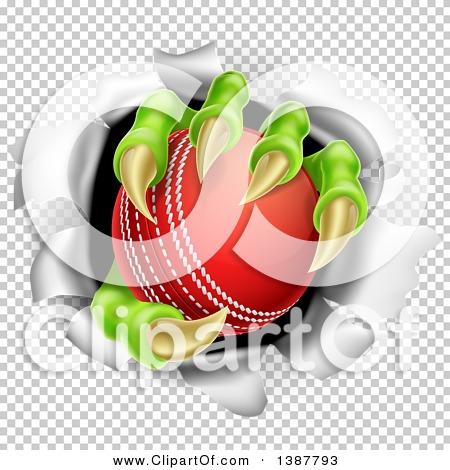 Transparent clip art background preview #COLLC1387793