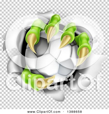 Transparent clip art background preview #COLLC1388658