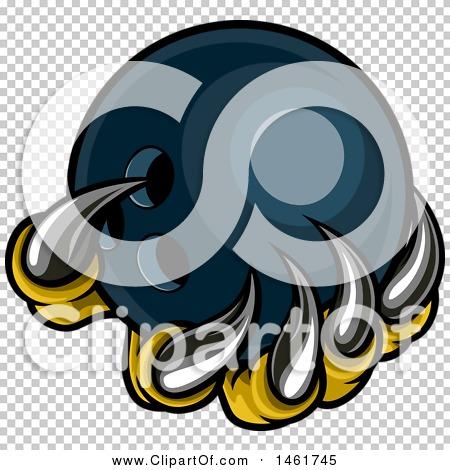 Transparent clip art background preview #COLLC1461745