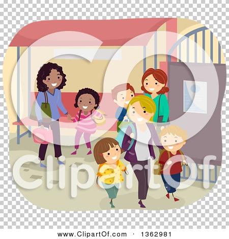 Transparent clip art background preview #COLLC1362981