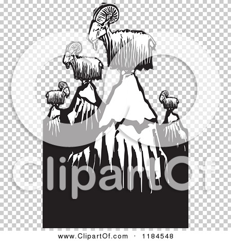 Transparent clip art background preview #COLLC1184548