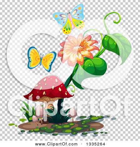 Transparent clip art background preview #COLLC1335264