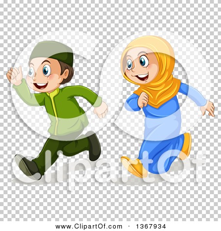 Transparent clip art background preview #COLLC1367934