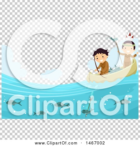 Transparent clip art background preview #COLLC1467002