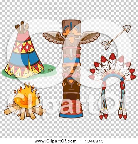 Transparent clip art background preview #COLLC1346815
