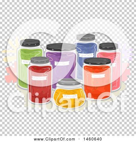 Transparent clip art background preview #COLLC1460640
