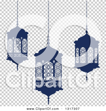 Transparent clip art background preview #COLLC1317307