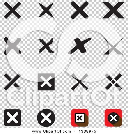 Transparent clip art background preview #COLLC1338975