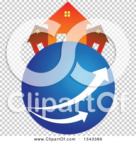 Transparent clip art background preview #COLLC1343386