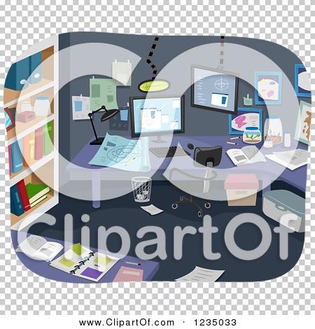 Transparent clip art background preview #COLLC1235033