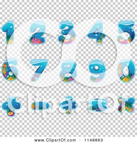 Transparent clip art background preview #COLLC1148863