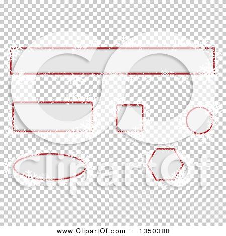 Transparent clip art background preview #COLLC1350388