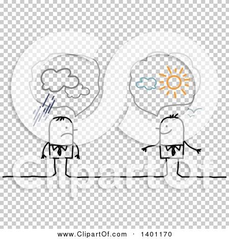 Transparent clip art background preview #COLLC1401170