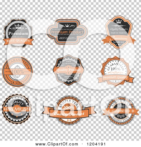 Transparent clip art background preview #COLLC1204191