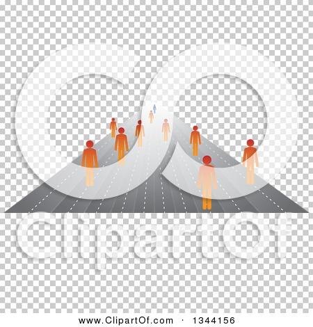 Transparent clip art background preview #COLLC1344156
