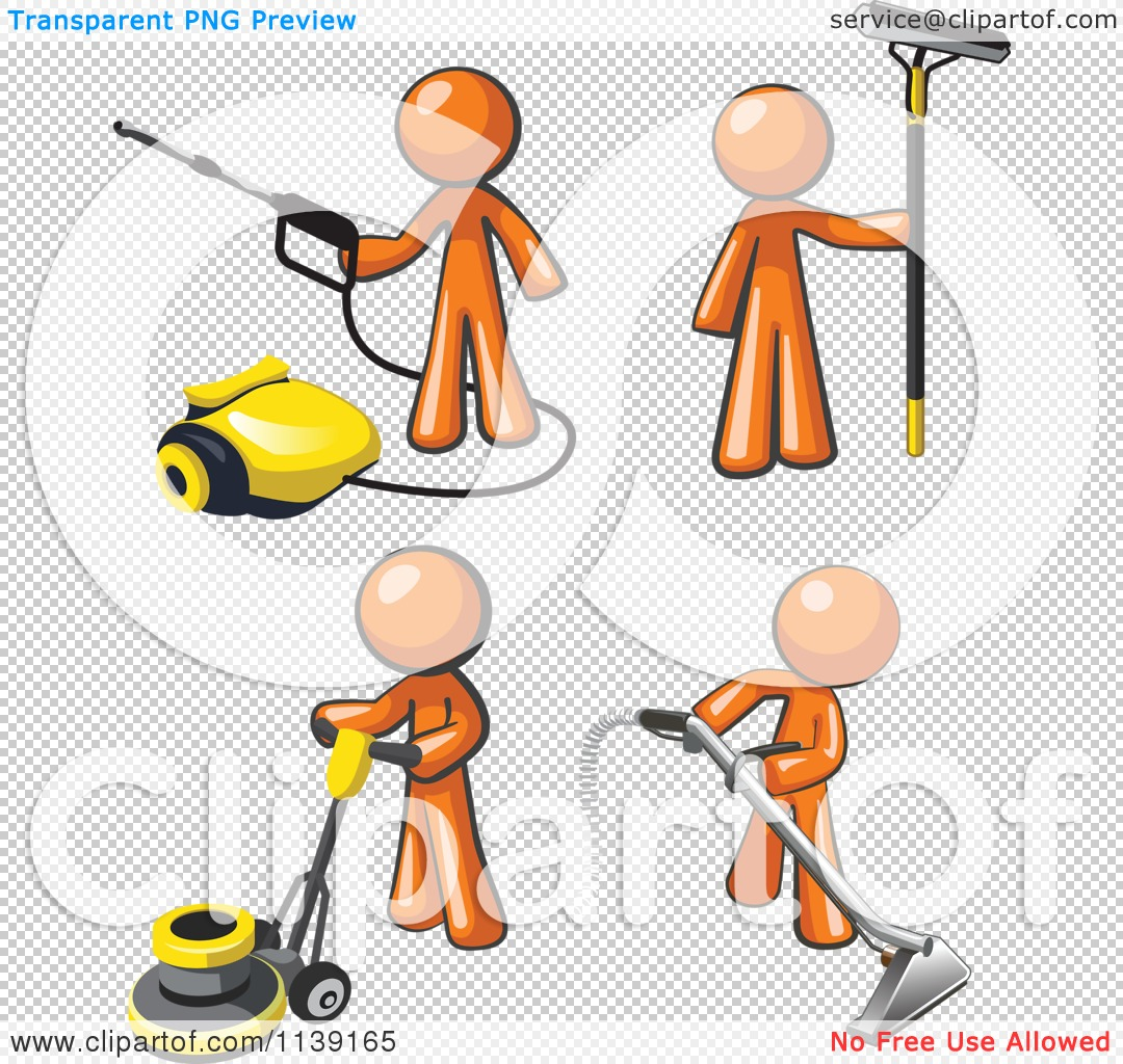Displaying 20> Images For - Janitorial Logos...
