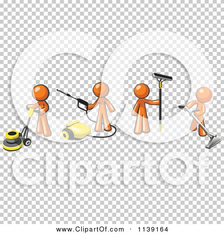 Transparent clip art background preview #COLLC1139164