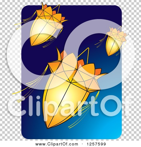 Transparent clip art background preview #COLLC1257599