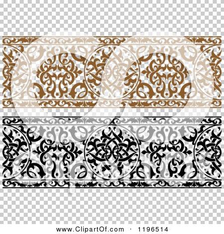 Transparent clip art background preview #COLLC1196514