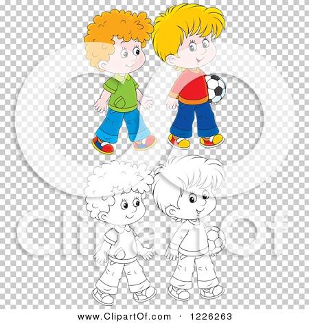 Transparent clip art background preview #COLLC1226263