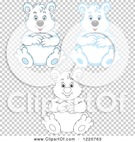 Transparent clip art background preview #COLLC1220763