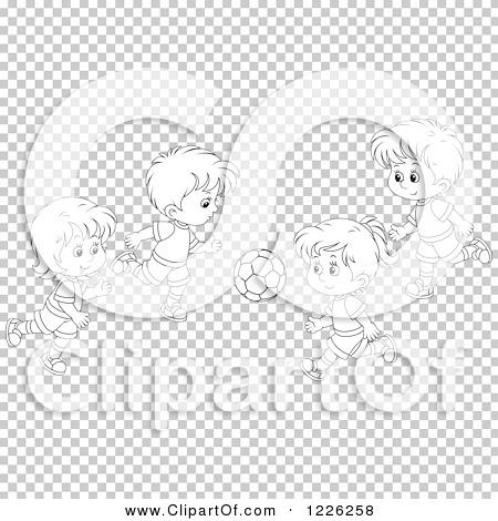 Transparent clip art background preview #COLLC1226258