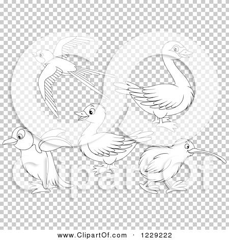 Transparent clip art background preview #COLLC1229222