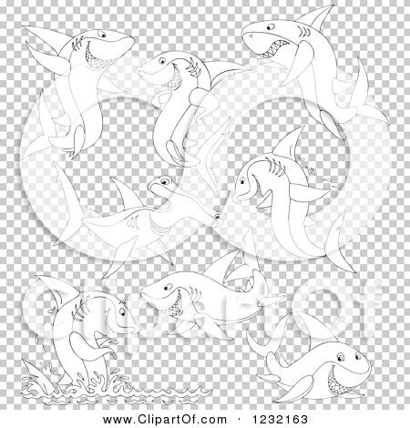 Transparent clip art background preview #COLLC1232163