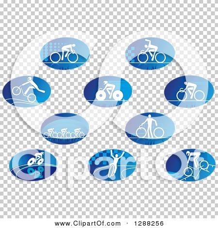 Transparent clip art background preview #COLLC1288256