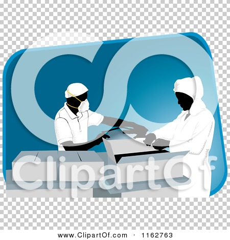Transparent clip art background preview #COLLC1162763